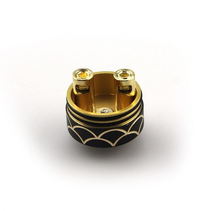 Steel Vape Sebone Brass Kit 2.jpg
