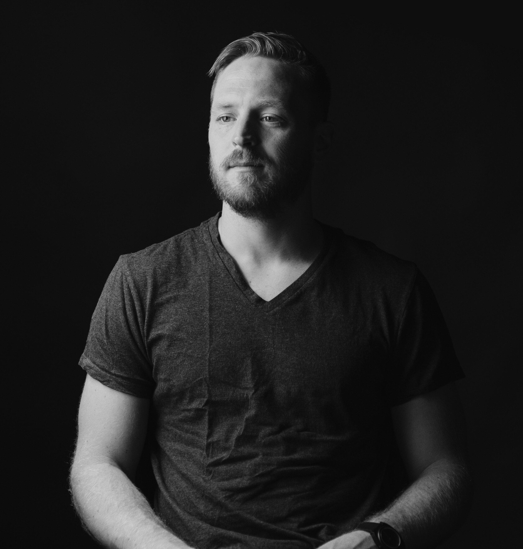 Tim KnappGrip & Sound Mixer -