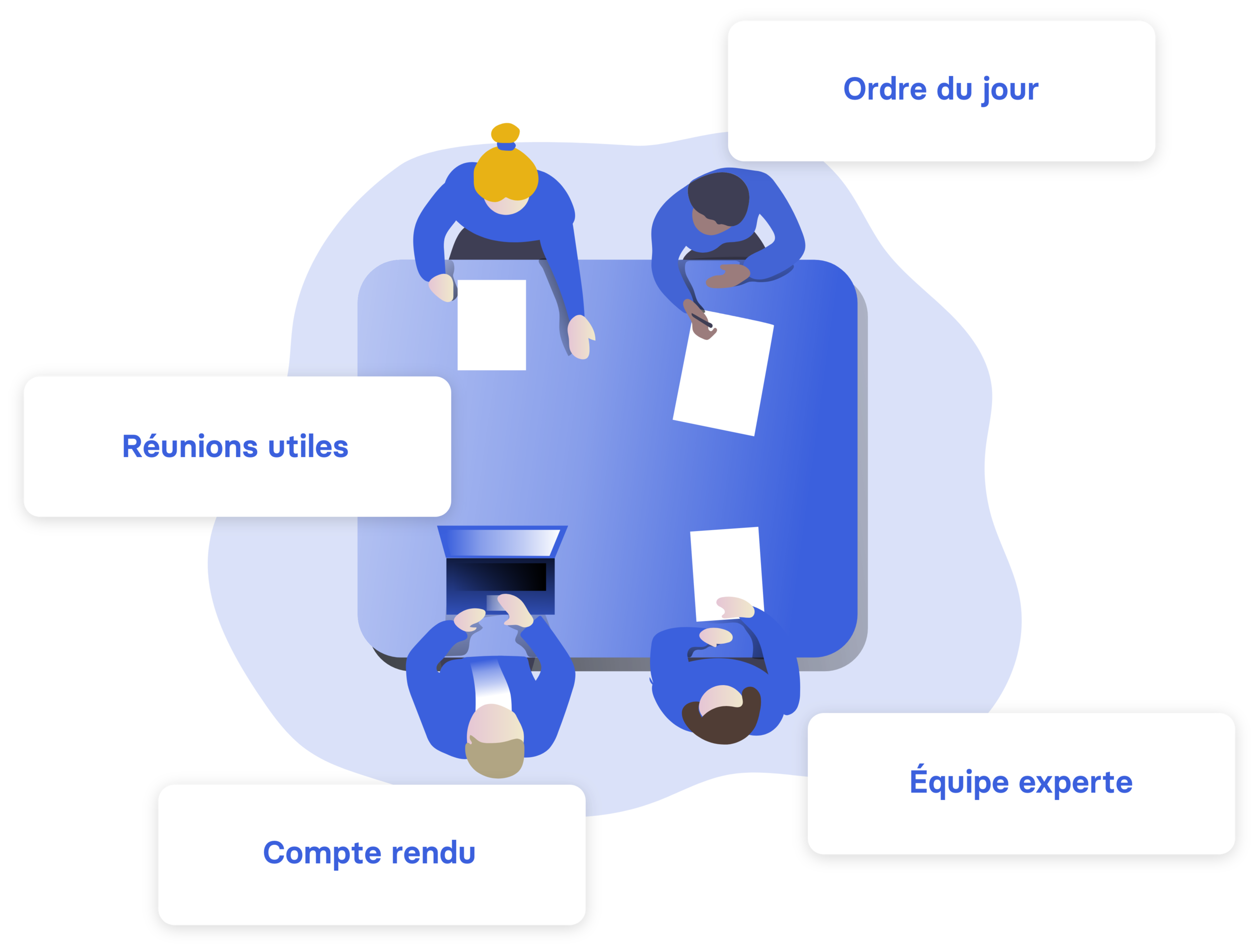 Groupe 4047@3x.png