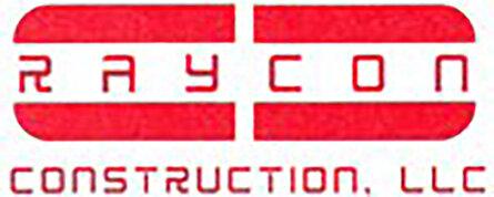 Raycon Logo - Copy - Copy.jpg