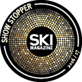 skimag_over_300x.png