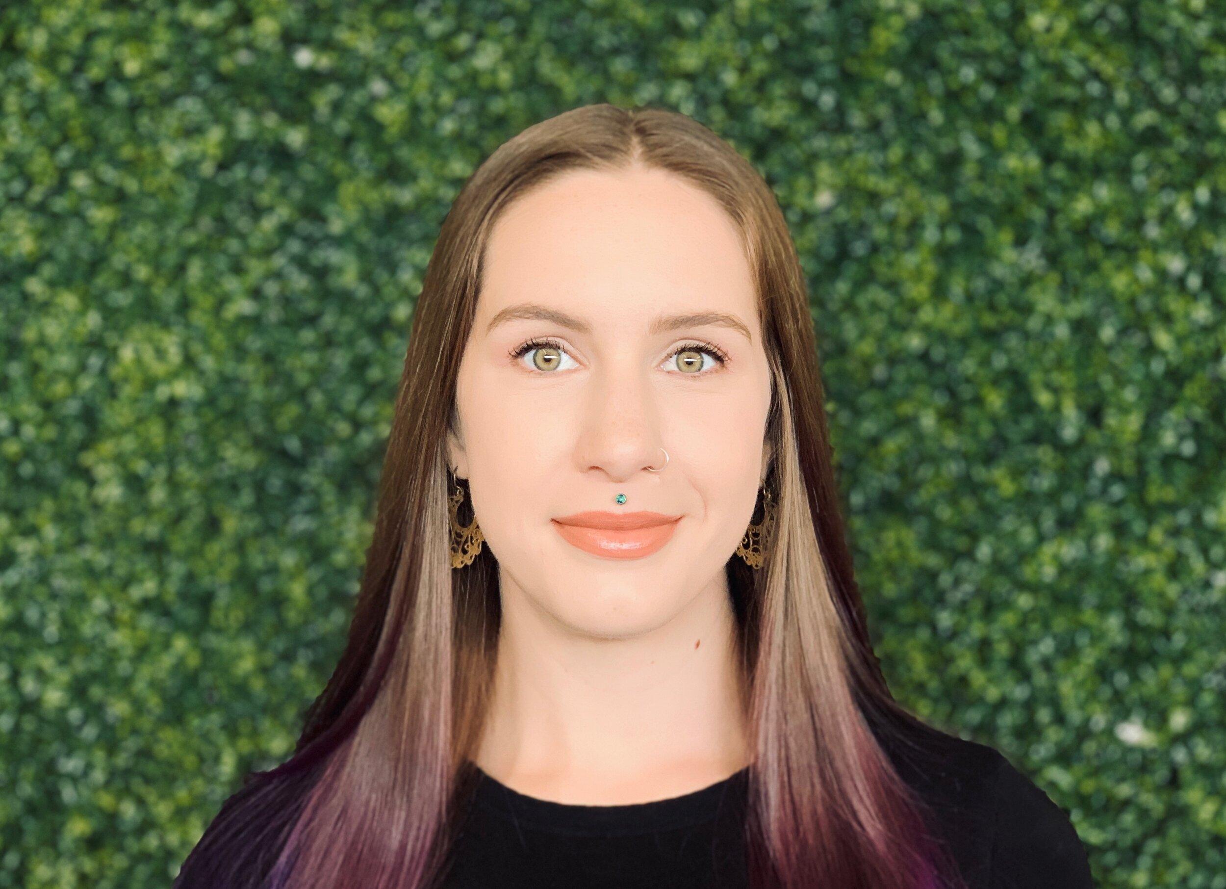 Megan Ternus