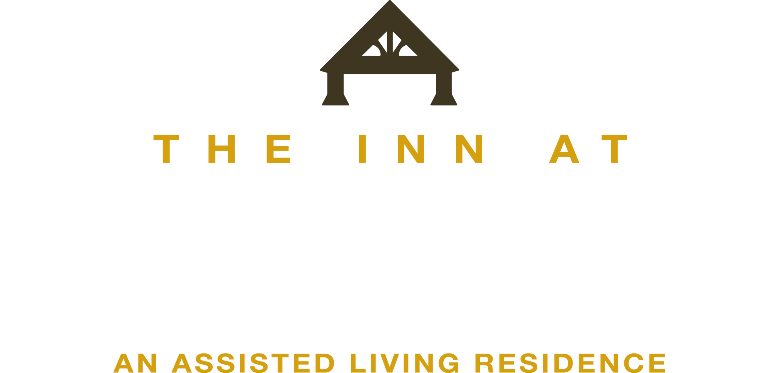 innsNORTHWOOD_WHTXT.png