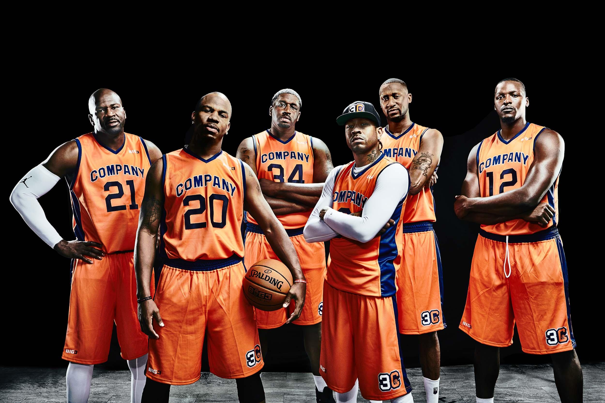 Big_3_Basketball_Baehler03.jpg