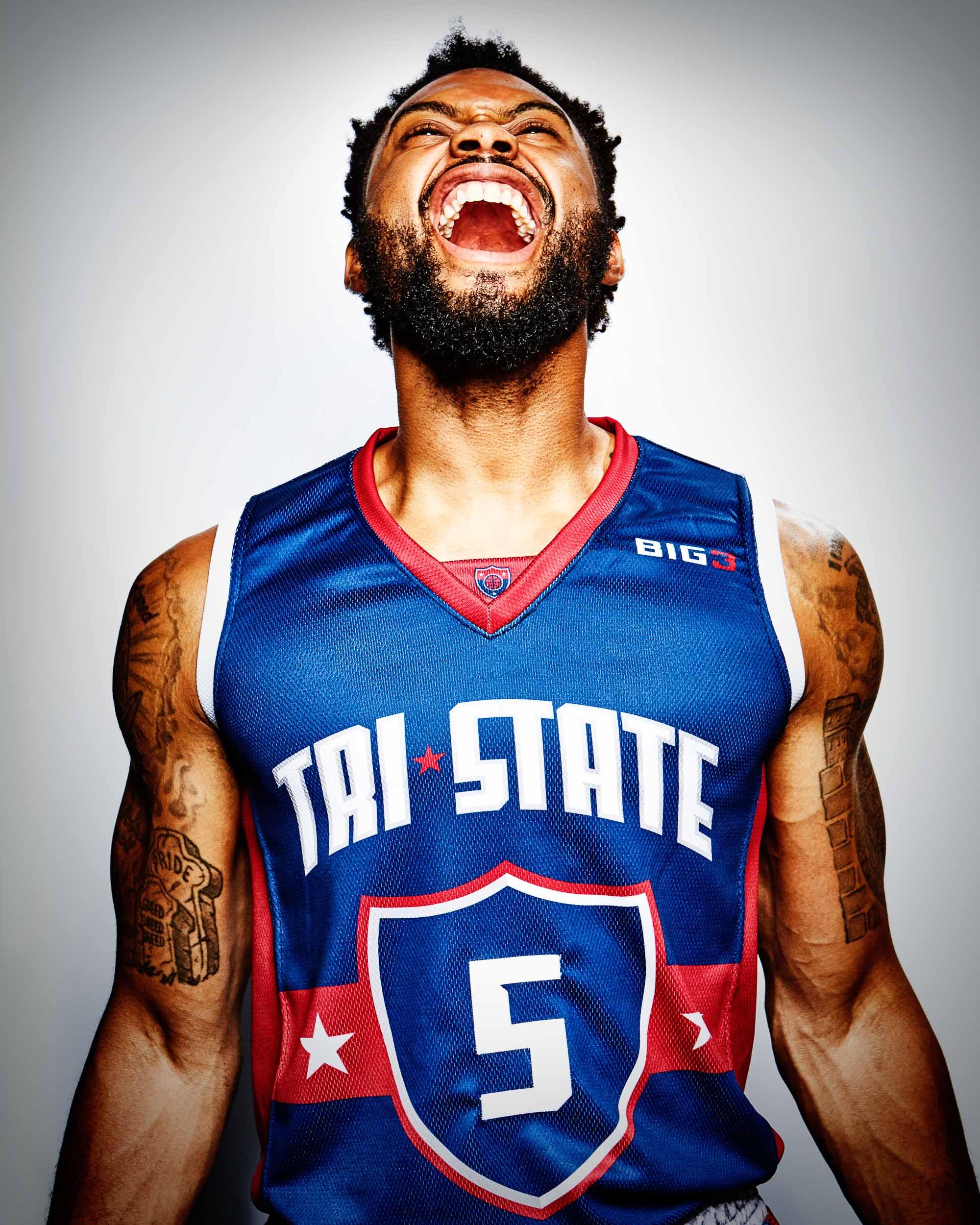 Big_3_Basketball_Baehler06.jpg