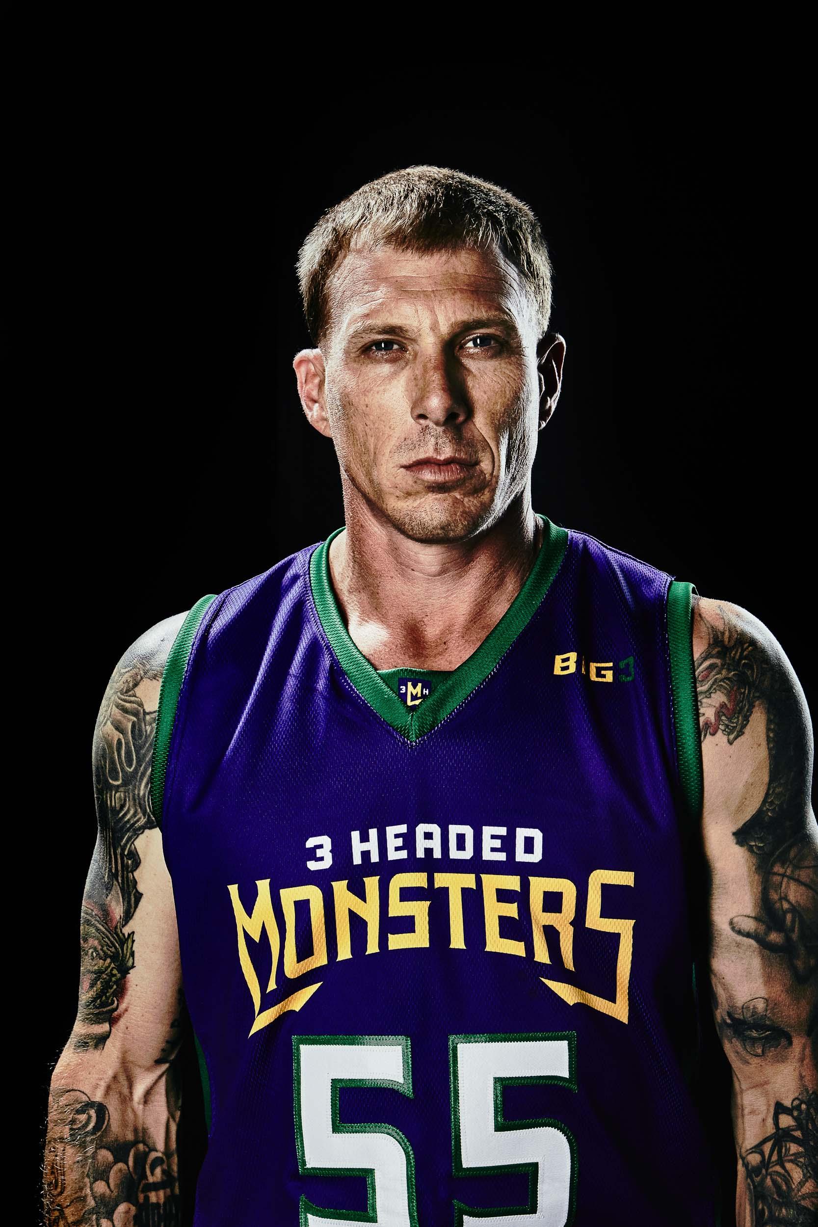 Big_3_Basketball_Baehler10.jpg