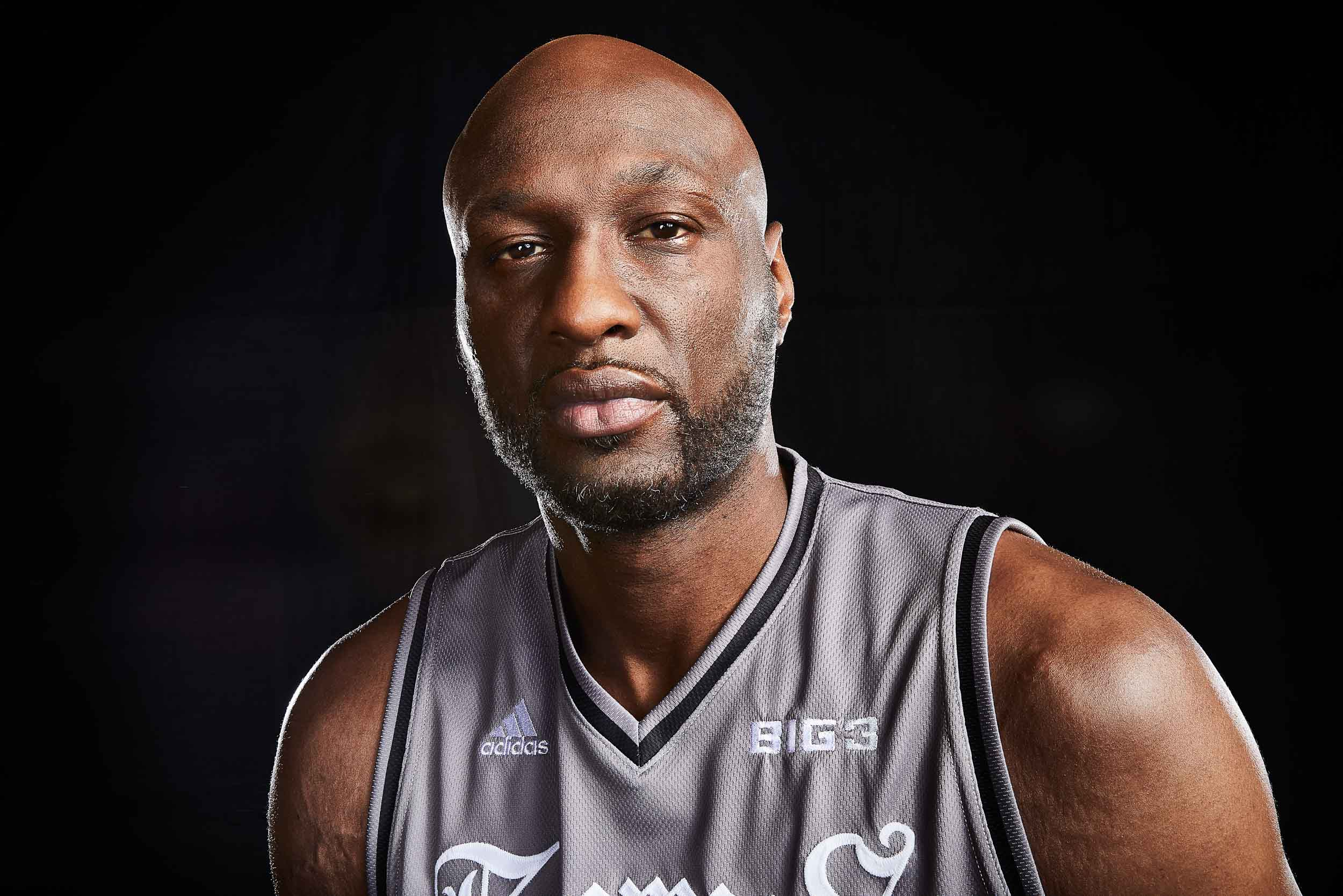 Big_3_Basketball_Baehler11.jpg