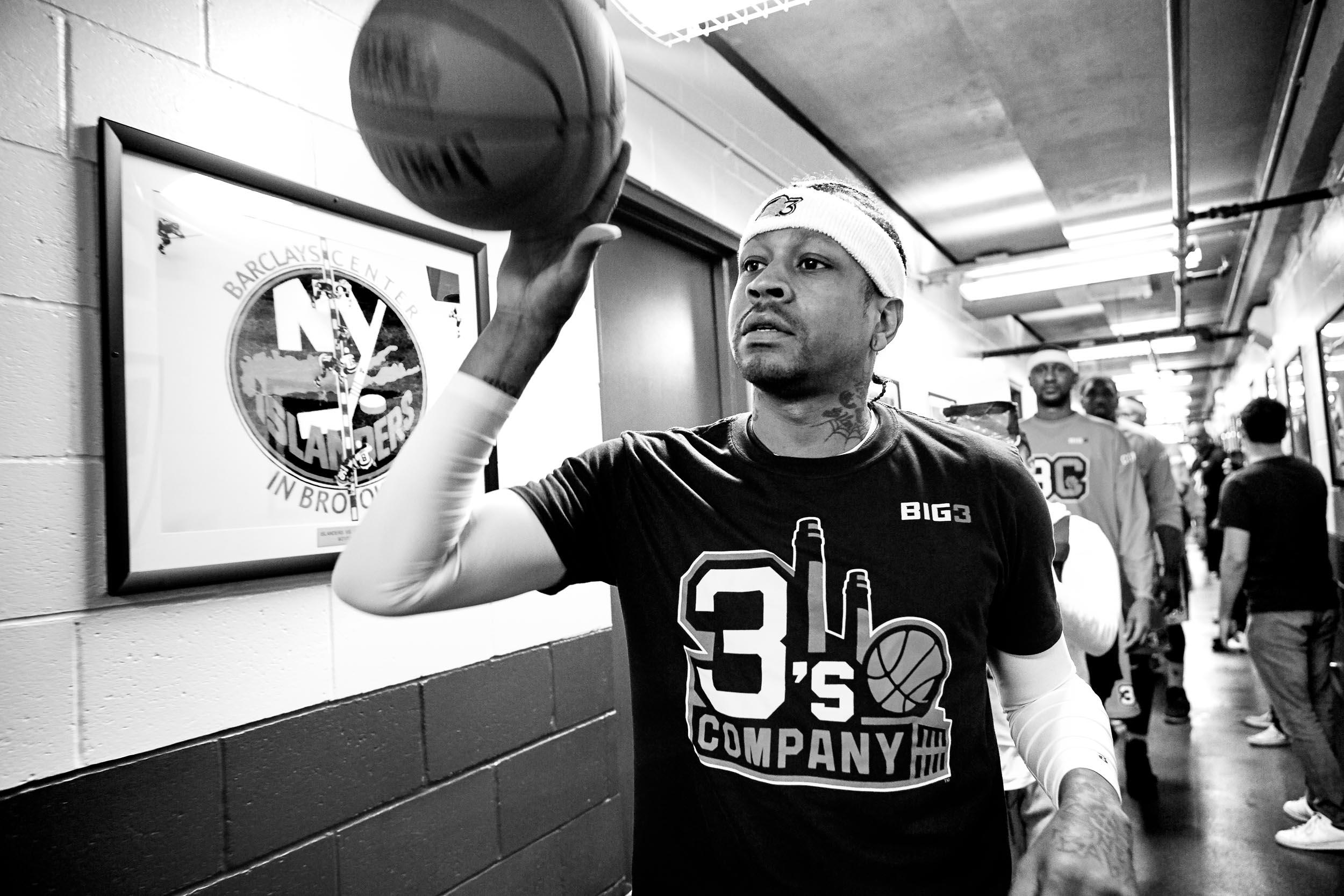 Big_3_Basketball_Baehler01.jpg