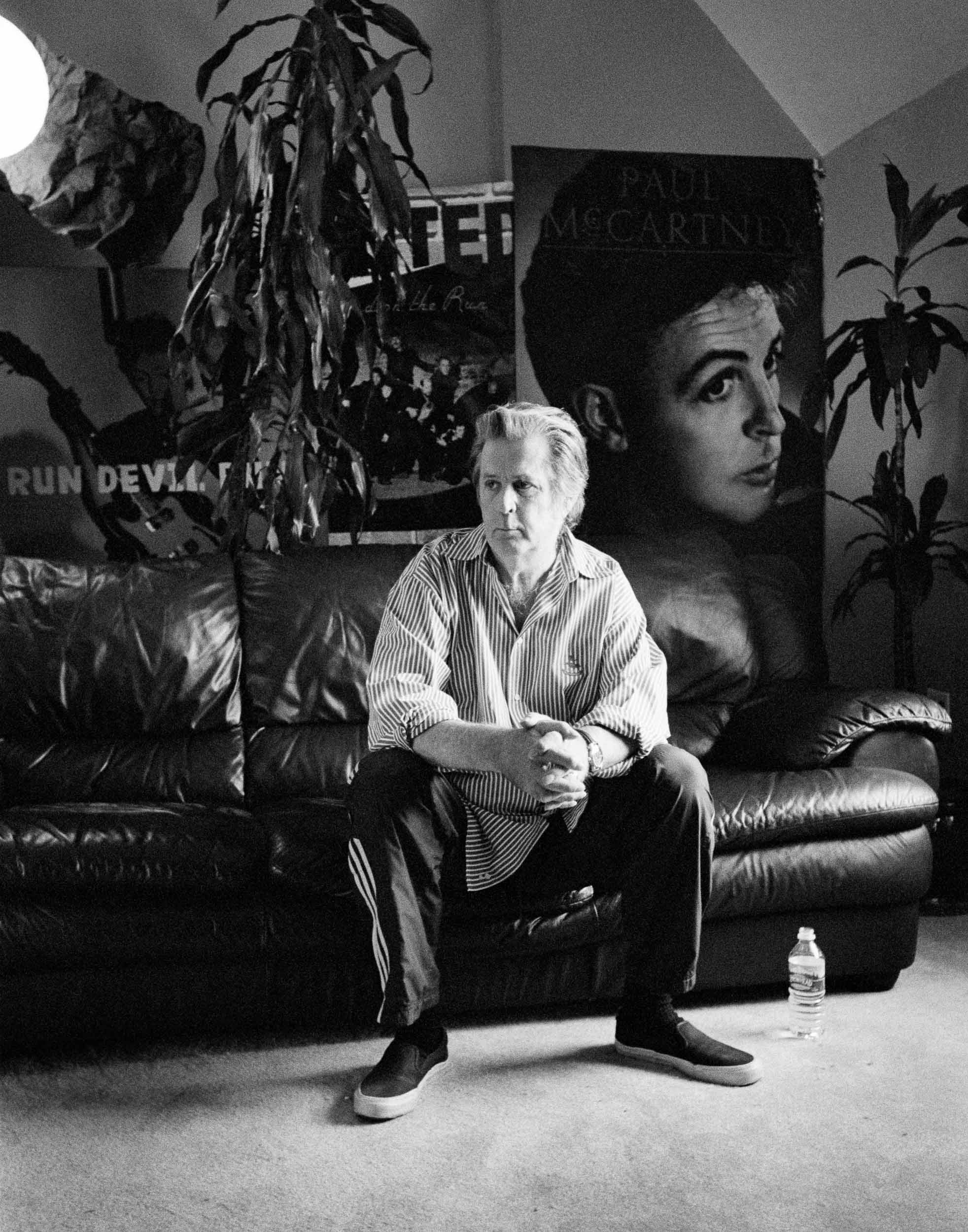 Brian Wilson-Chapman_Baehler01.jpg