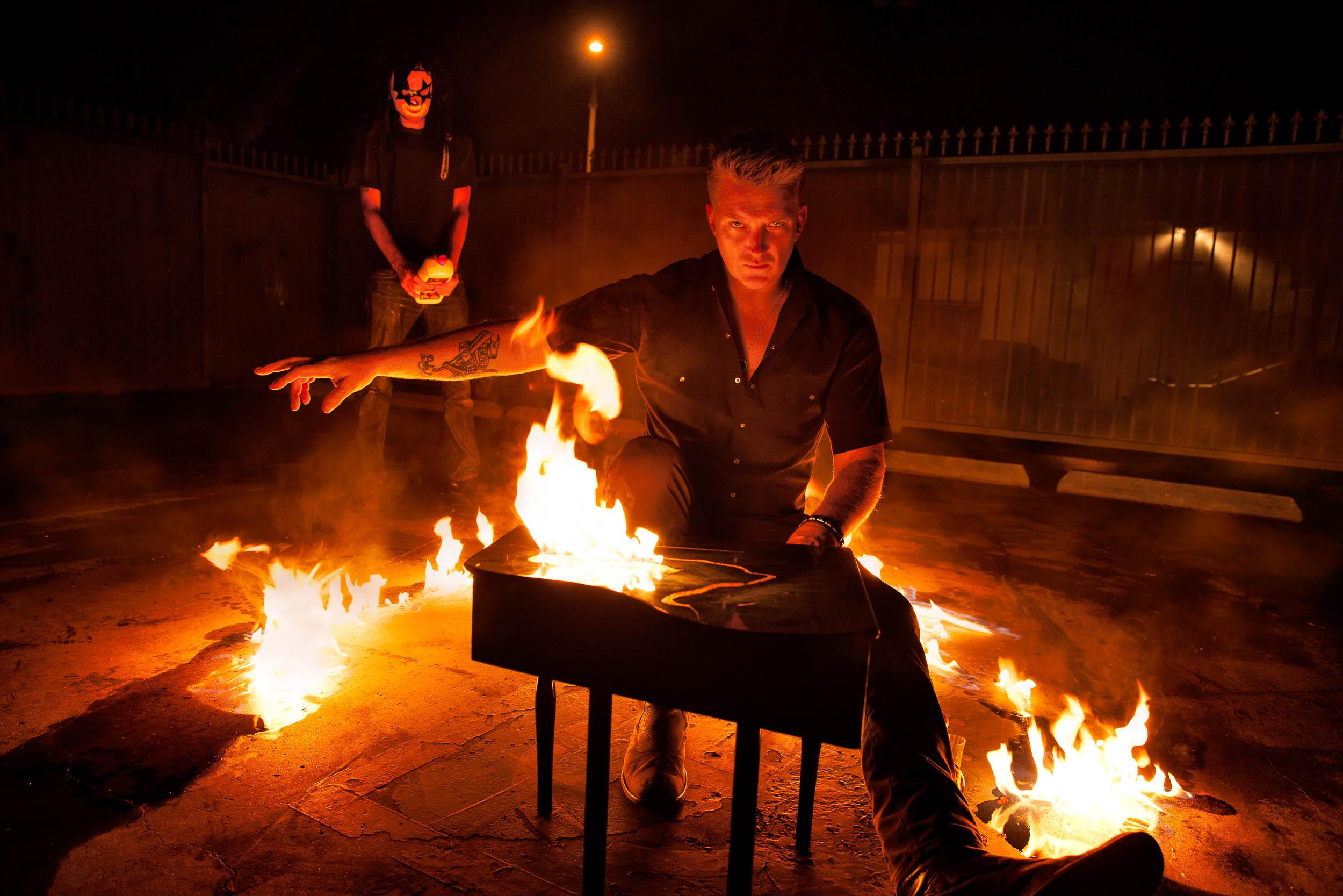 Josh Homme-Chapman_Baehler15.jpg