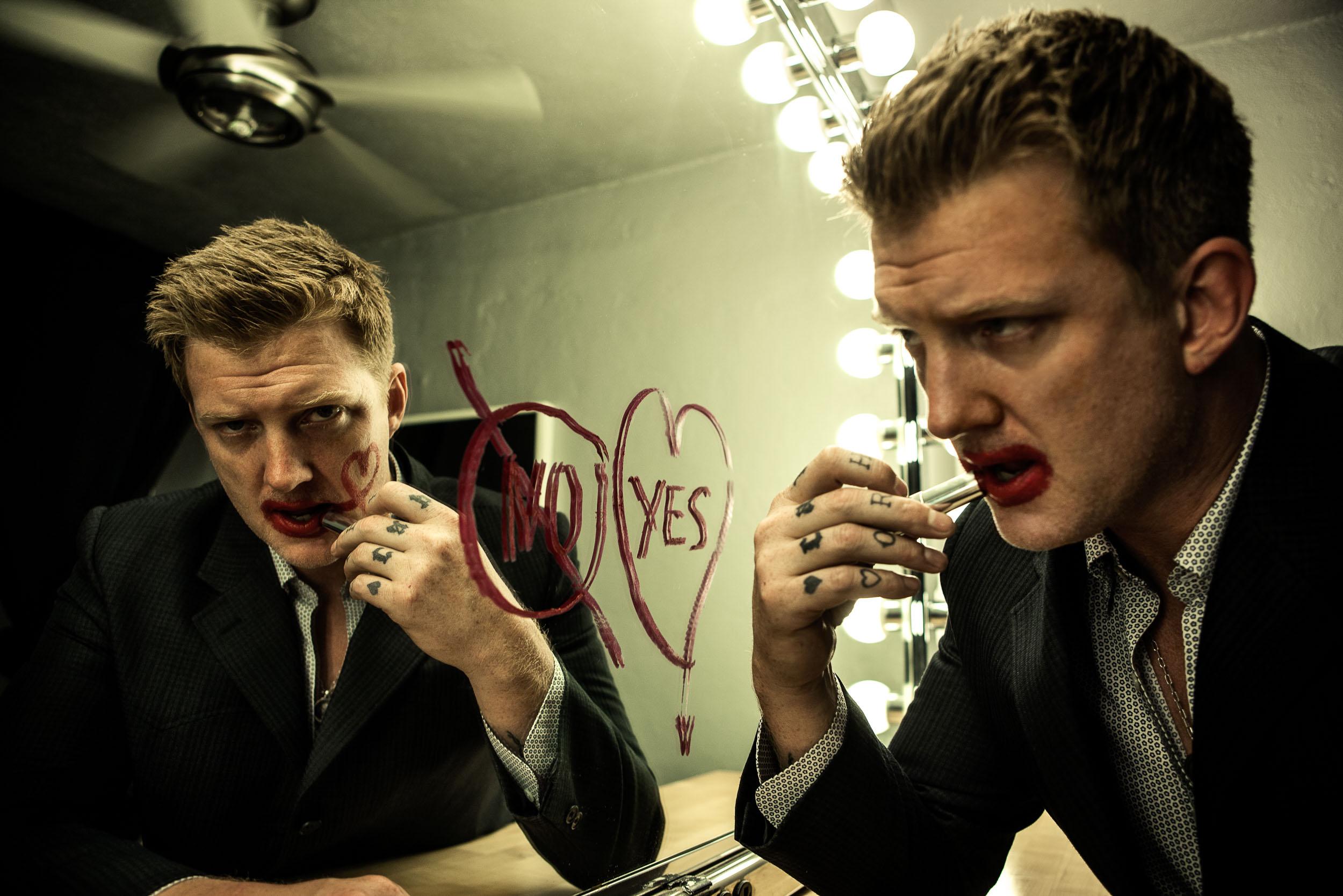 Josh Homme-Chapman_Baehler13.jpg