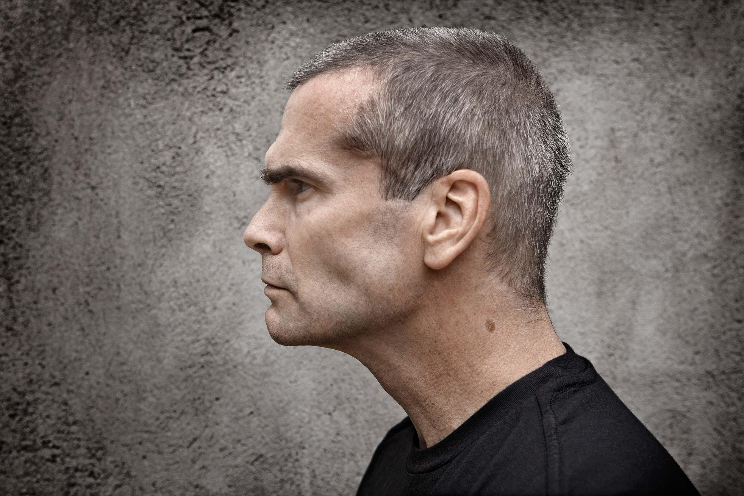 Henry Rollins-Chapman_Baehler07.jpg