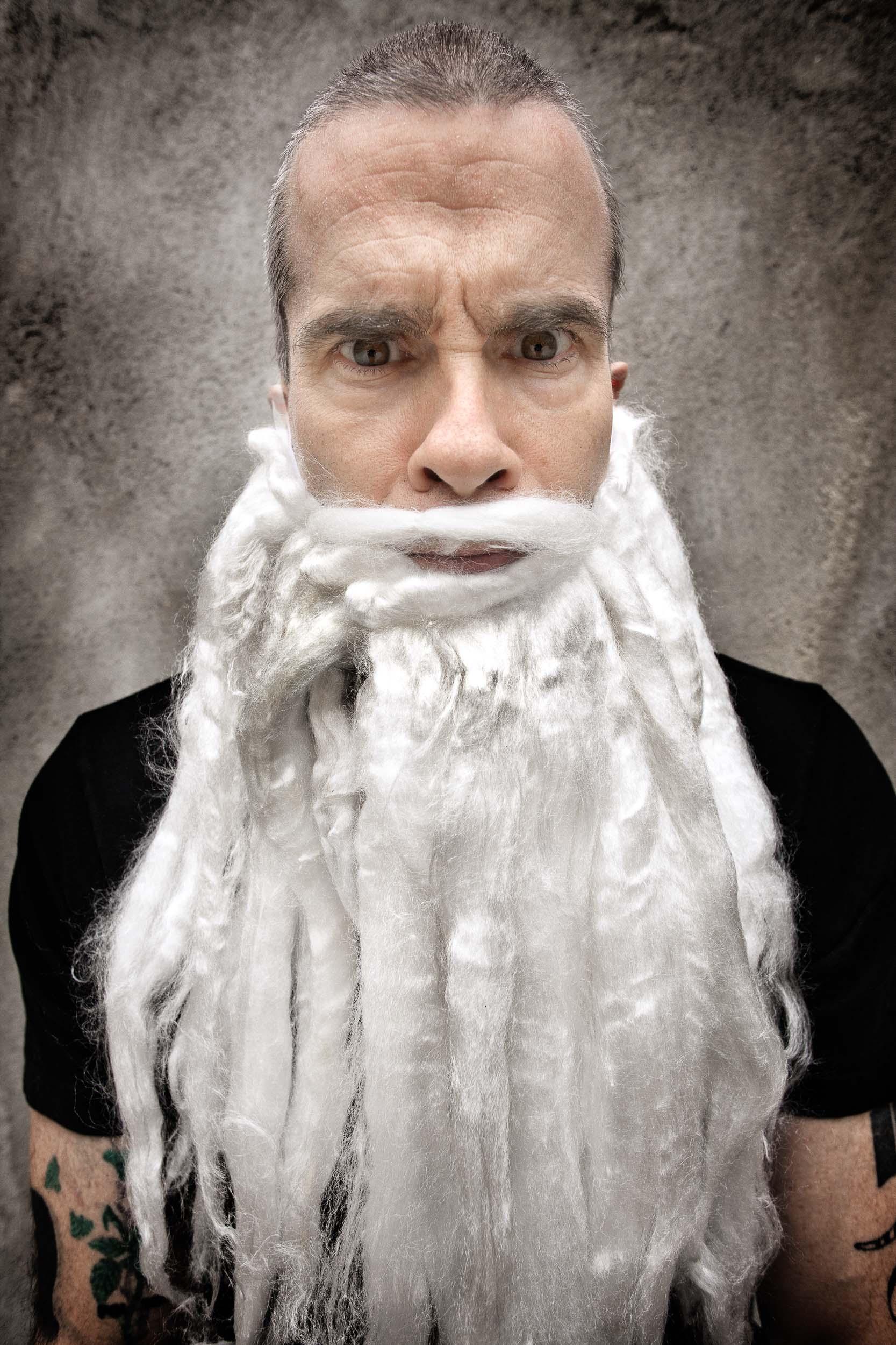Henry Rollins-Chapman_Baehler06.jpg