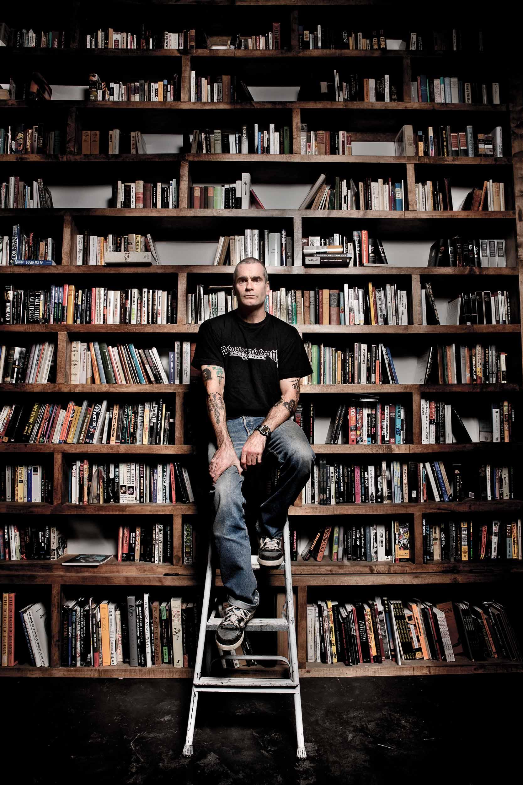 Henry Rollins-Chapman_Baehler08.jpg