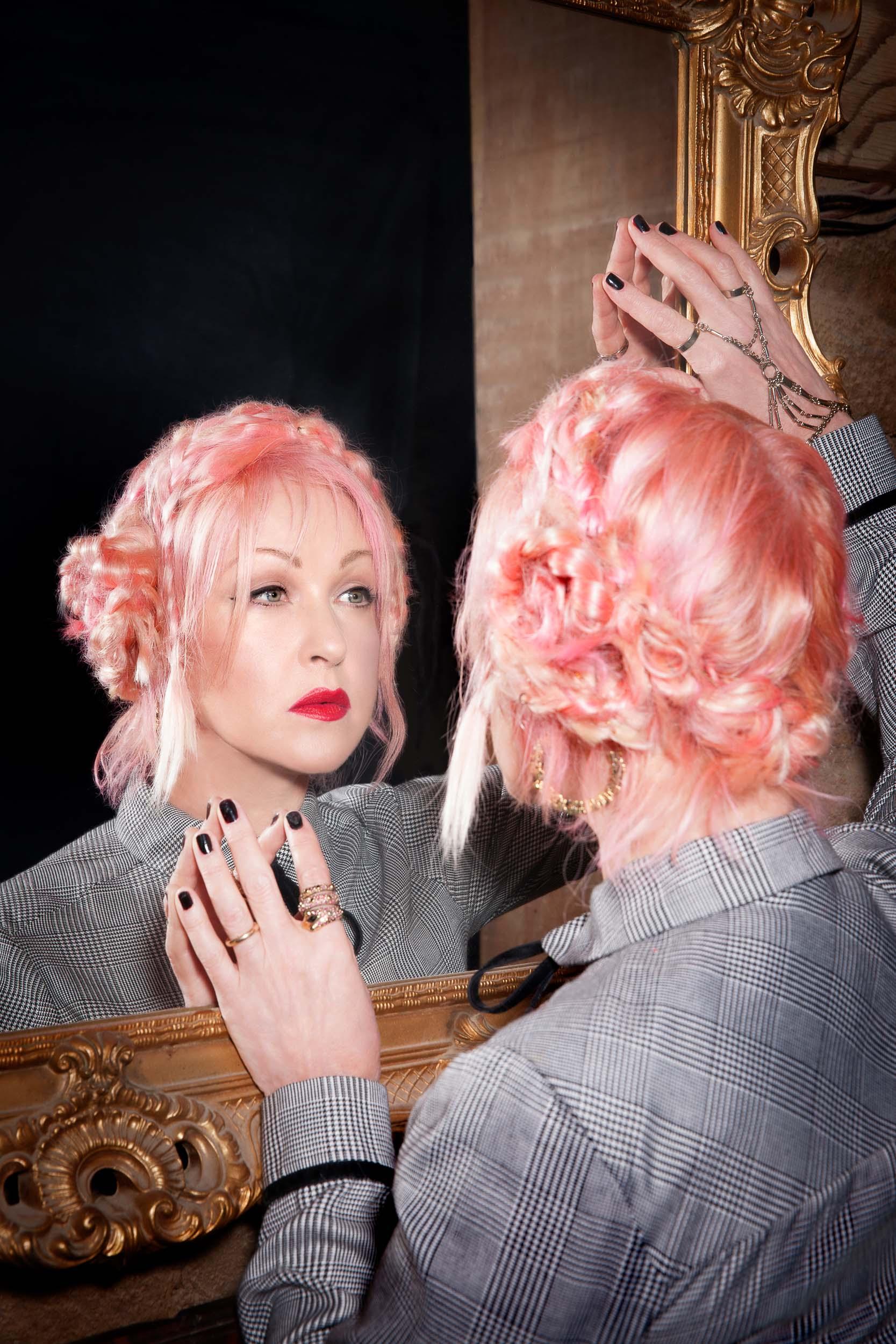 Cyndi Lauper-Chapman_Baehler05.jpg
