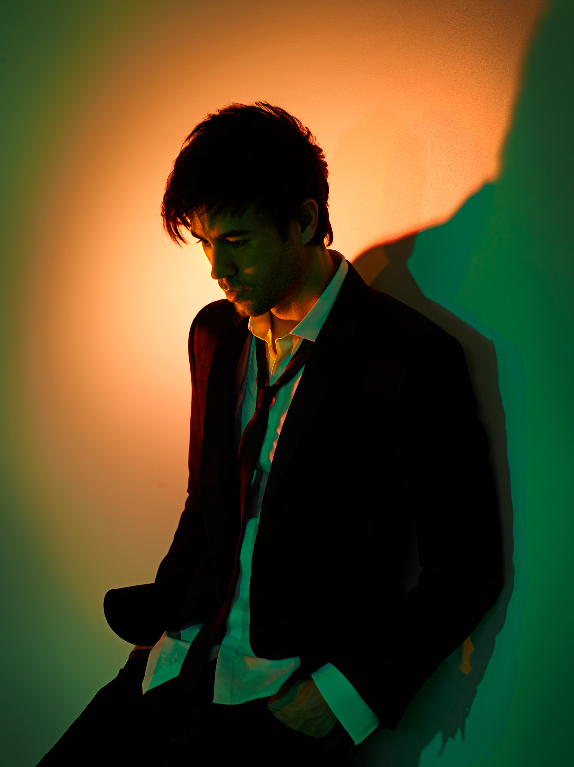 Enrique_Iglesias-Chapman_Baehler27.jpg