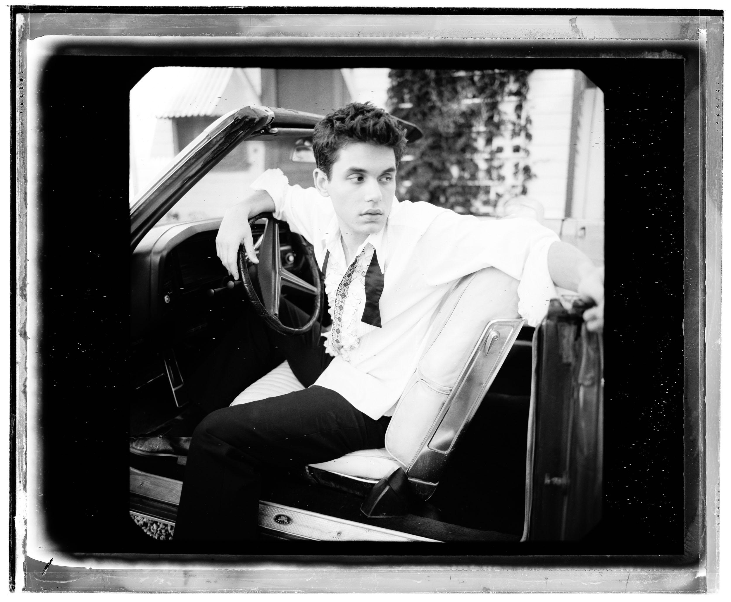 John Mayer-Chapman_Baehler12.jpg