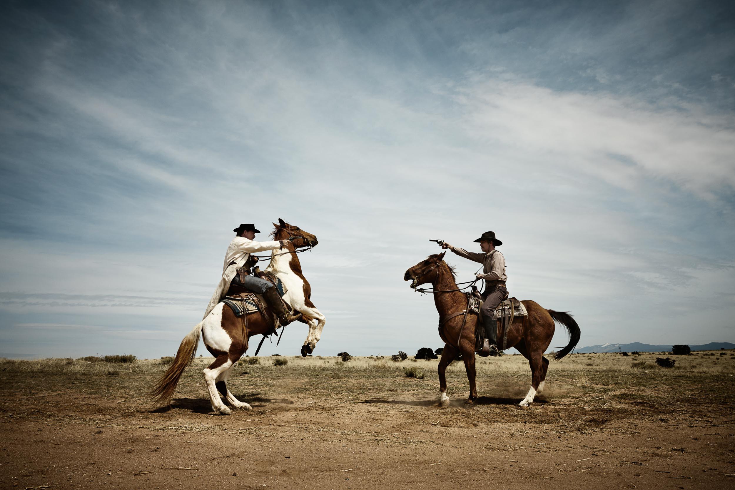 Gunslingers-Chapman_Baehler02.jpg