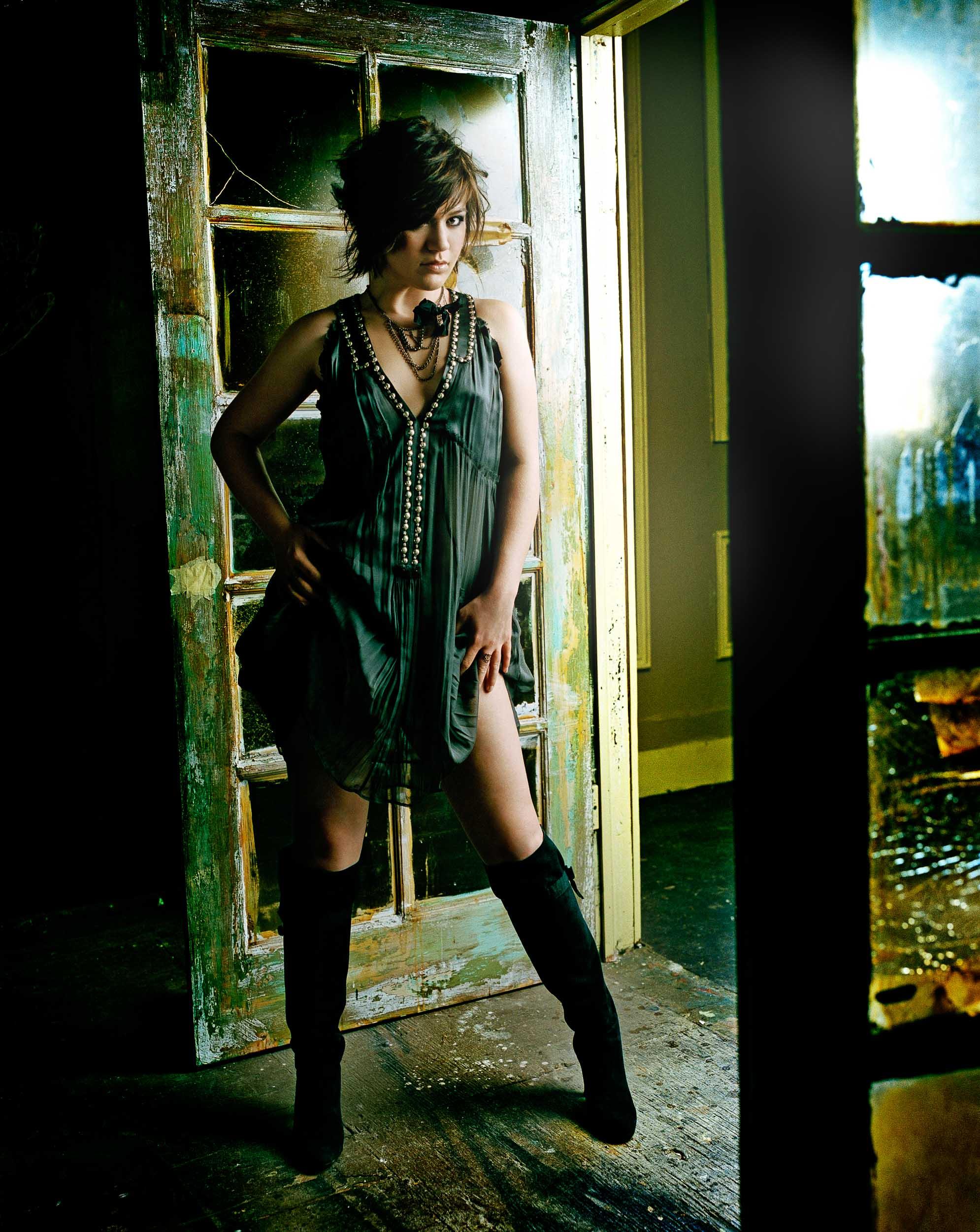 Kelly Clarkson-Chapman_Baehler03.jpg