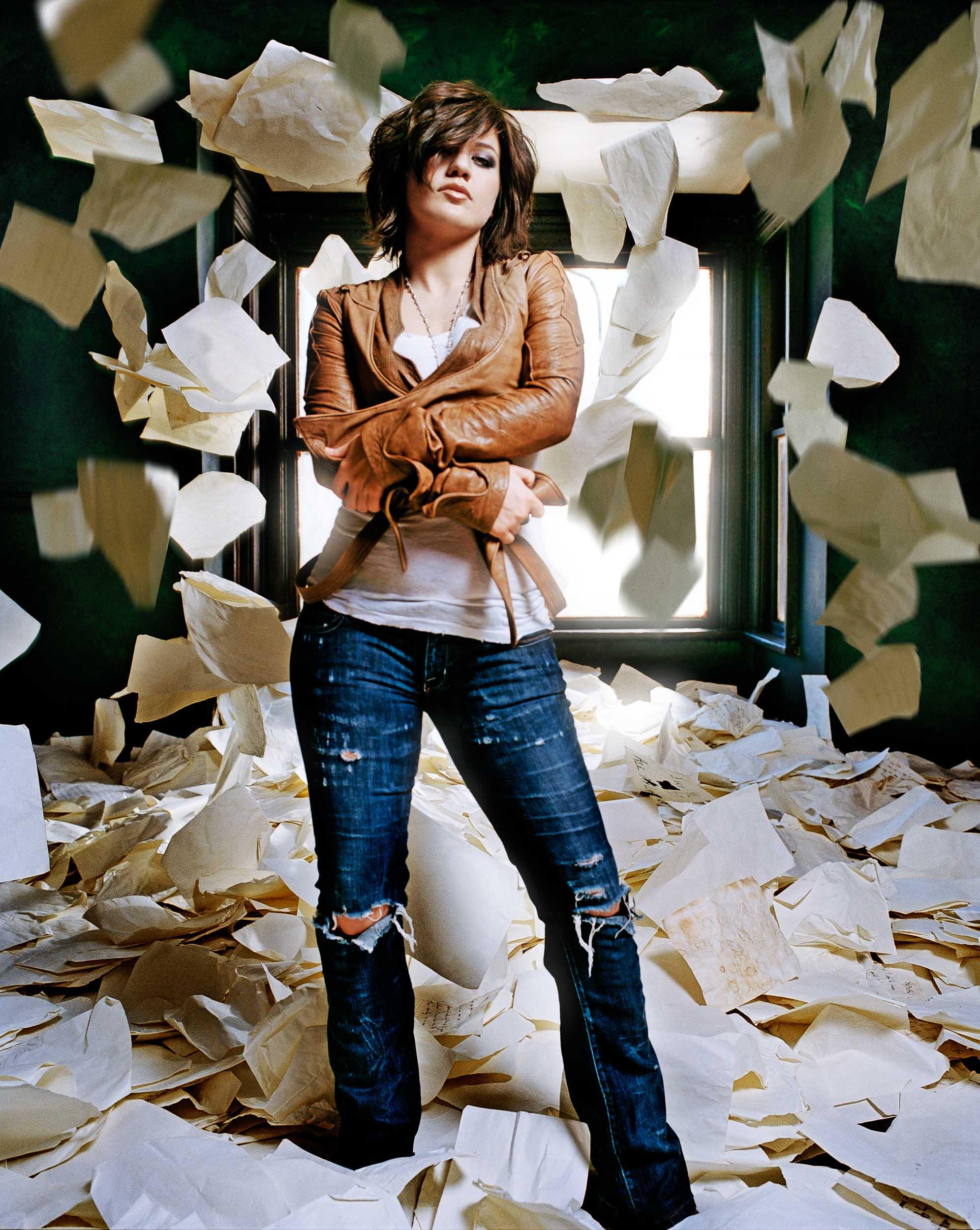 Kelly Clarkson-Chapman_Baehler05.jpg