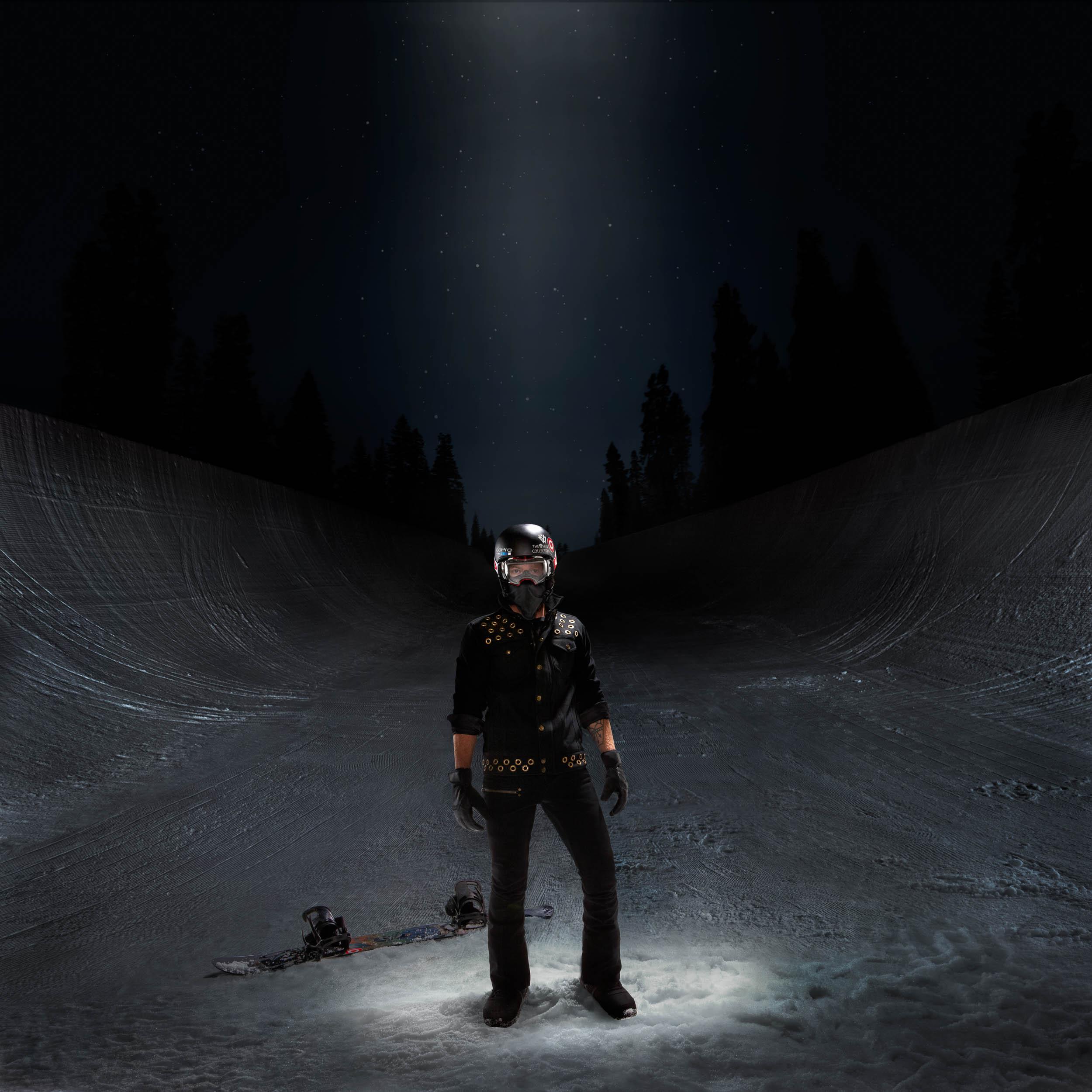 Oakley_ShaunWhite_03_0206_Snowboard_final.jpg