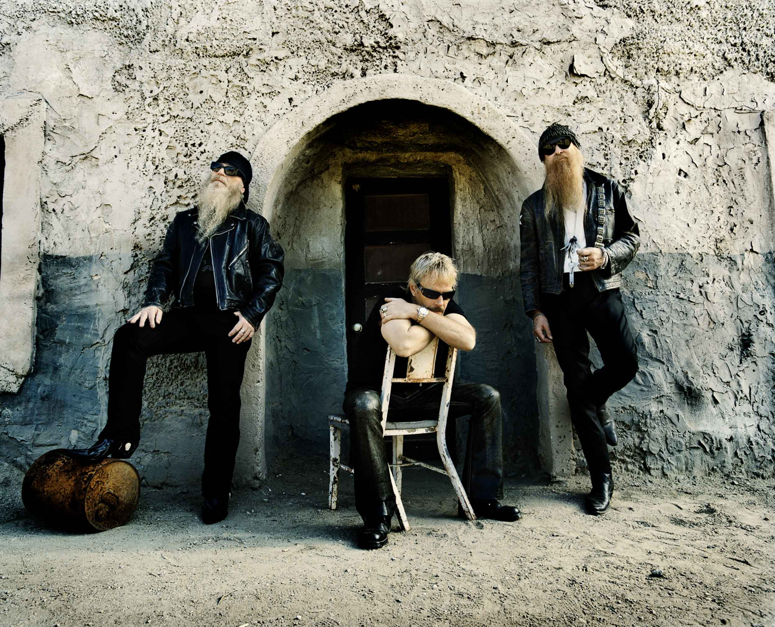 ZZ Top-Billy Gibbons-Chapman_Baehler02.jpg