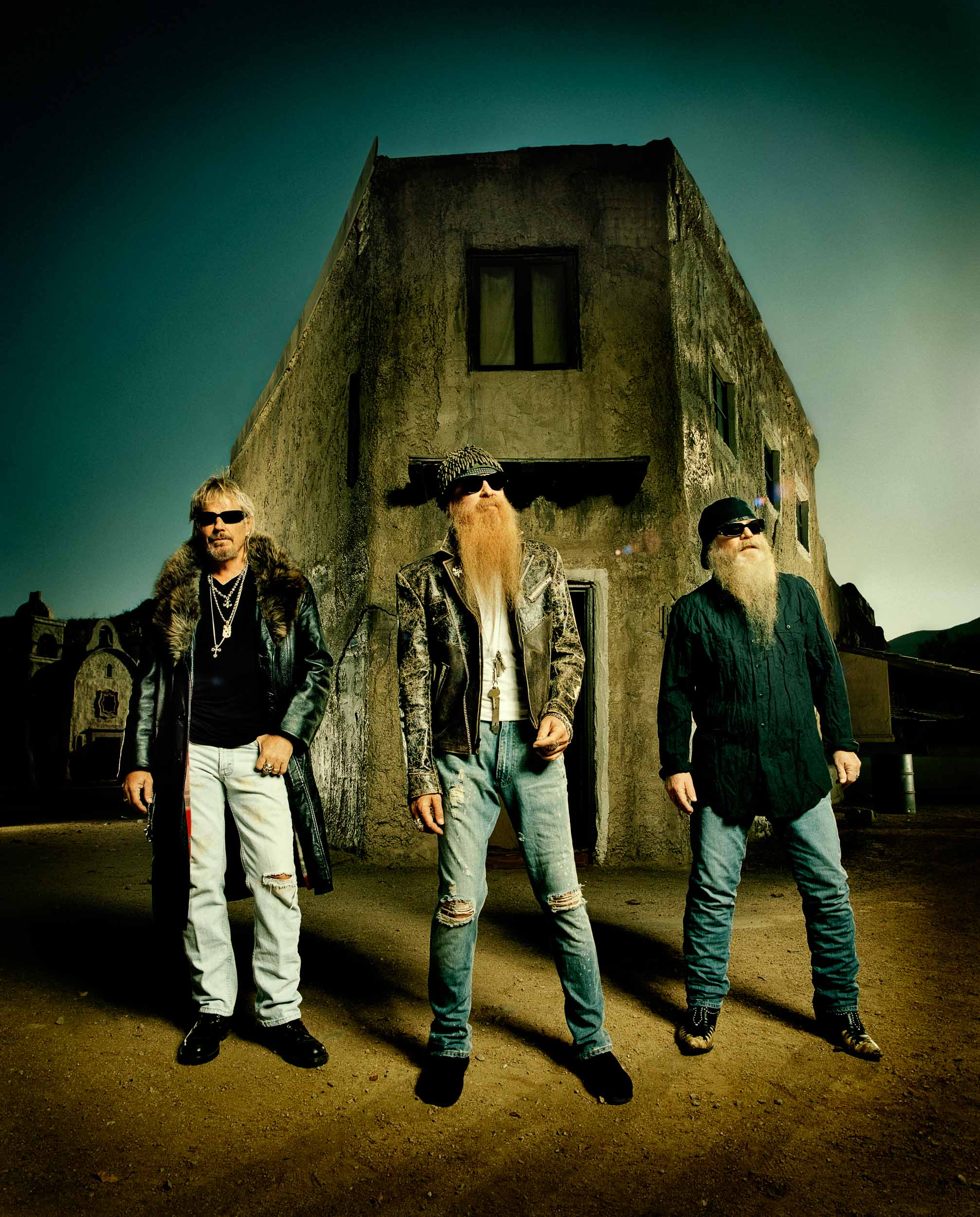 ZZ Top-Billy Gibbons-Chapman_Baehler05.jpg