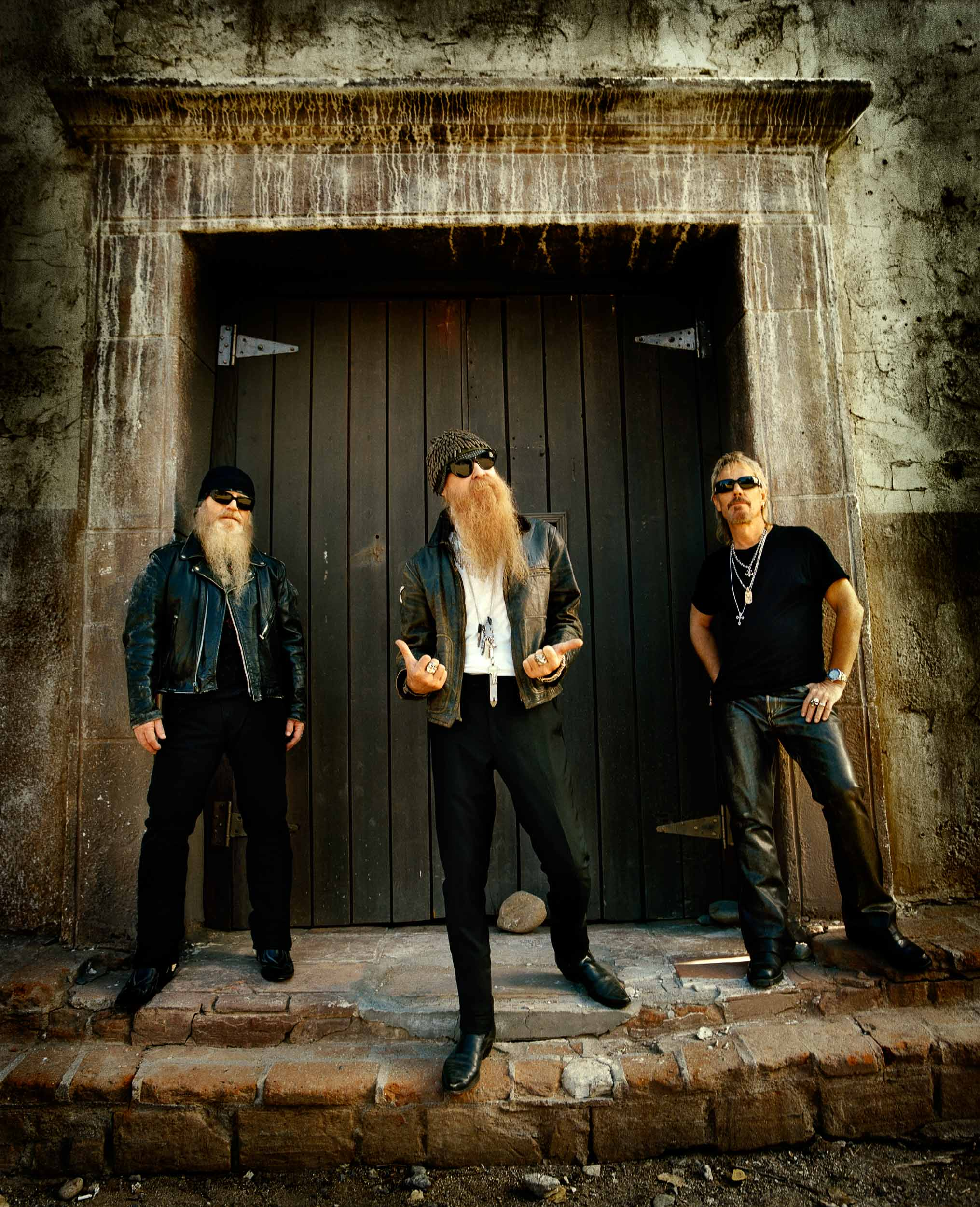 ZZ Top-Billy Gibbons-Chapman_Baehler04.jpg