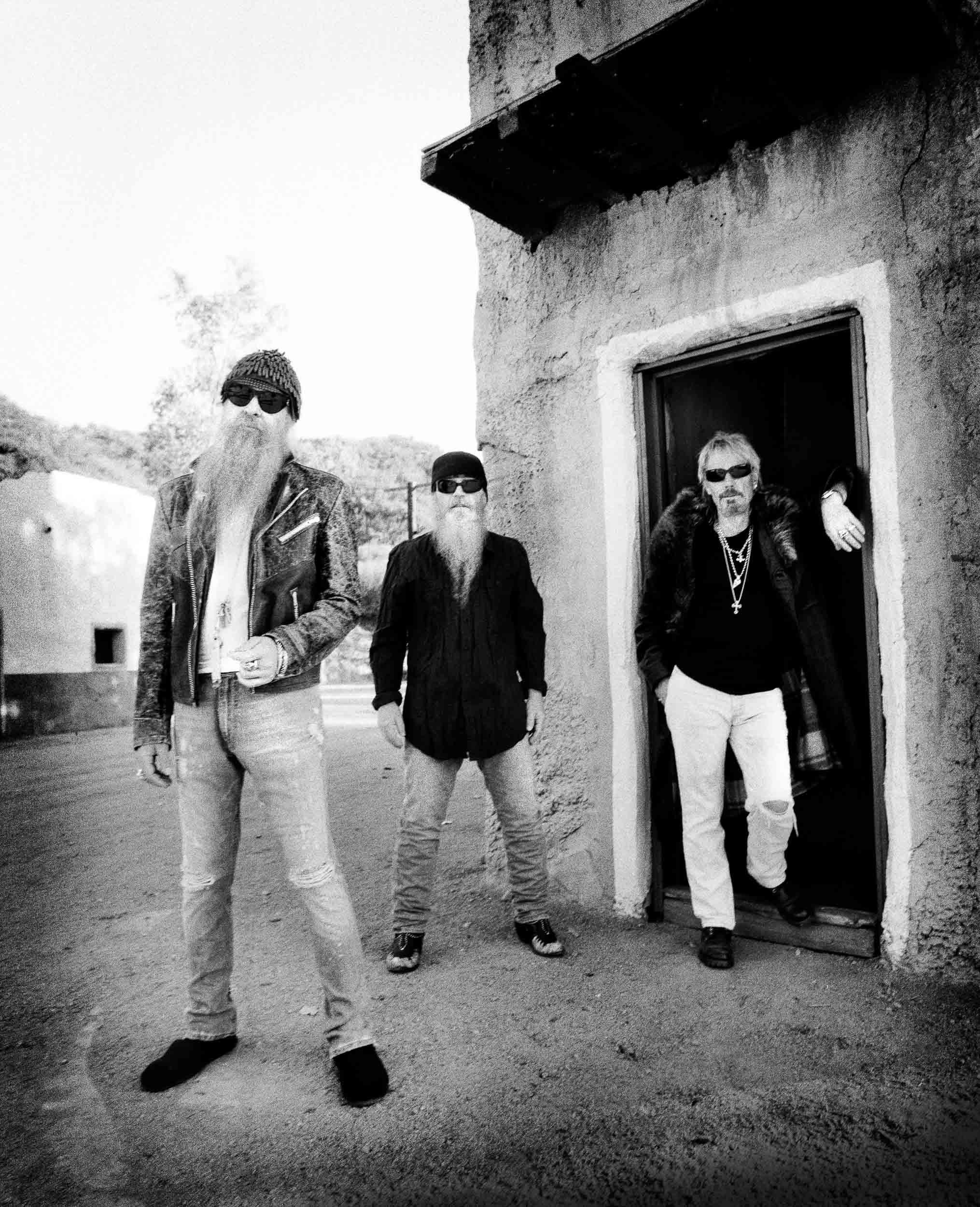 ZZ Top-Billy Gibbons-Chapman_Baehler11.jpg