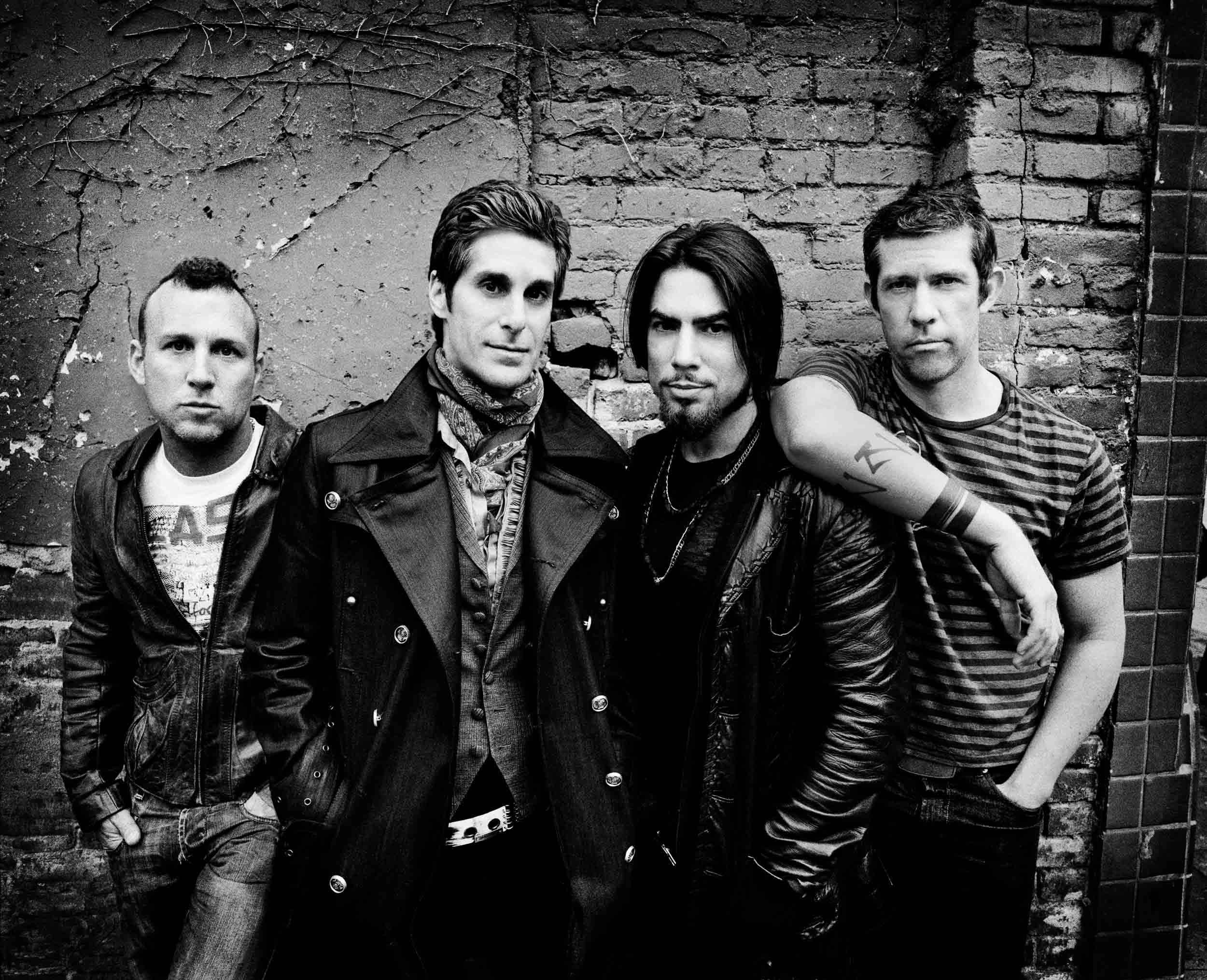 Janes Addiction-Chapman_Baehler03.jpg