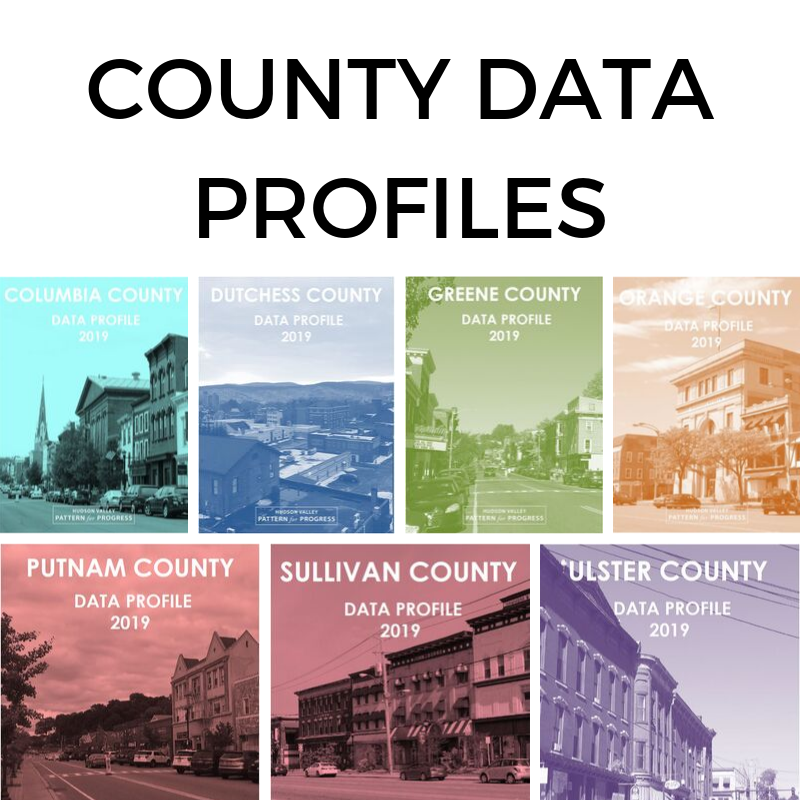 COUNTY DATA PROFILES.png