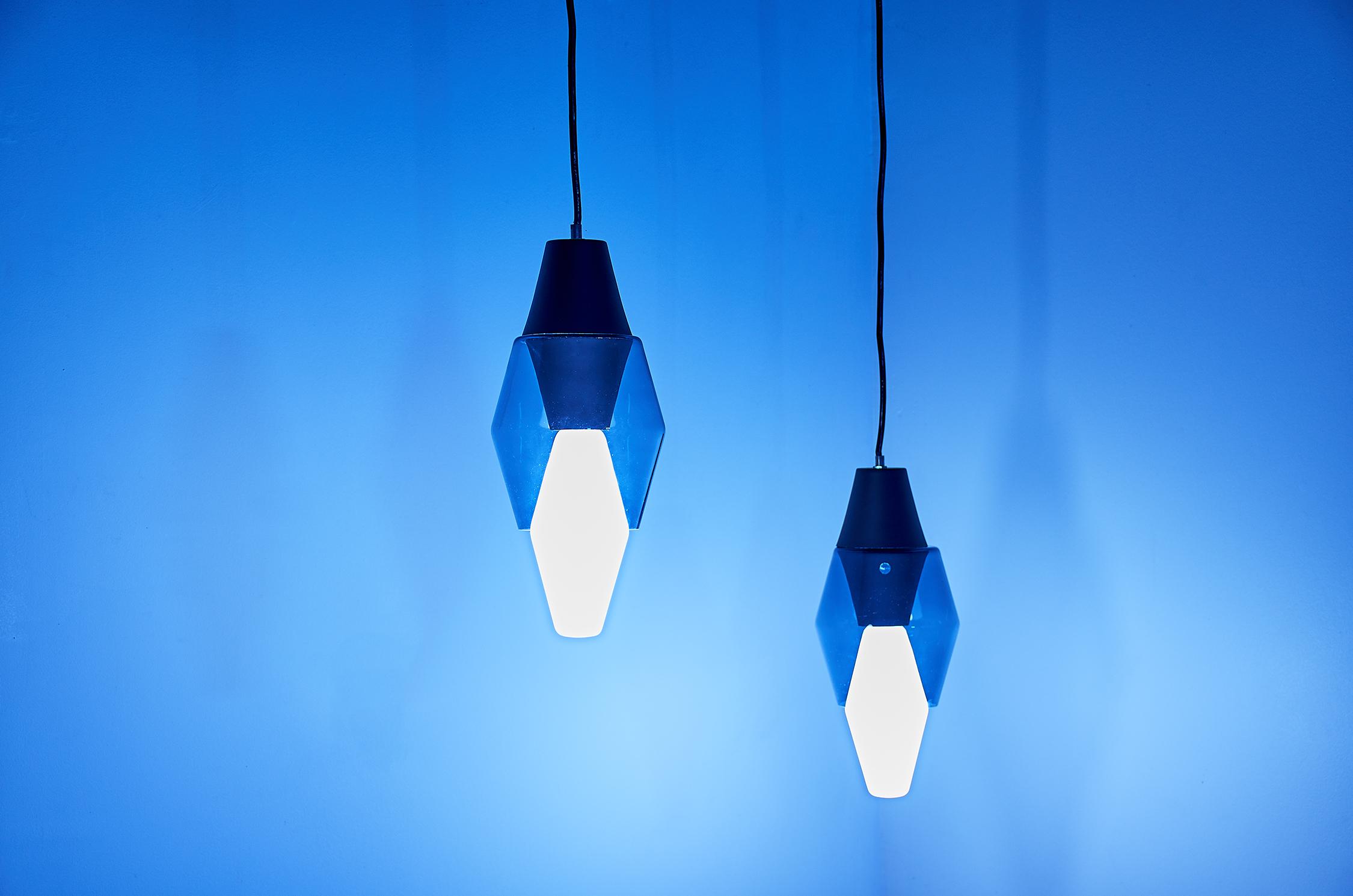 Tapio Wirkkala Pendant Lights The S Pace Detroit