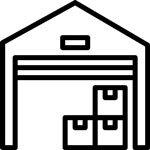 warehouse_150.jpg