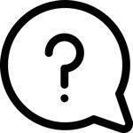 Question-Mark-150.jpg