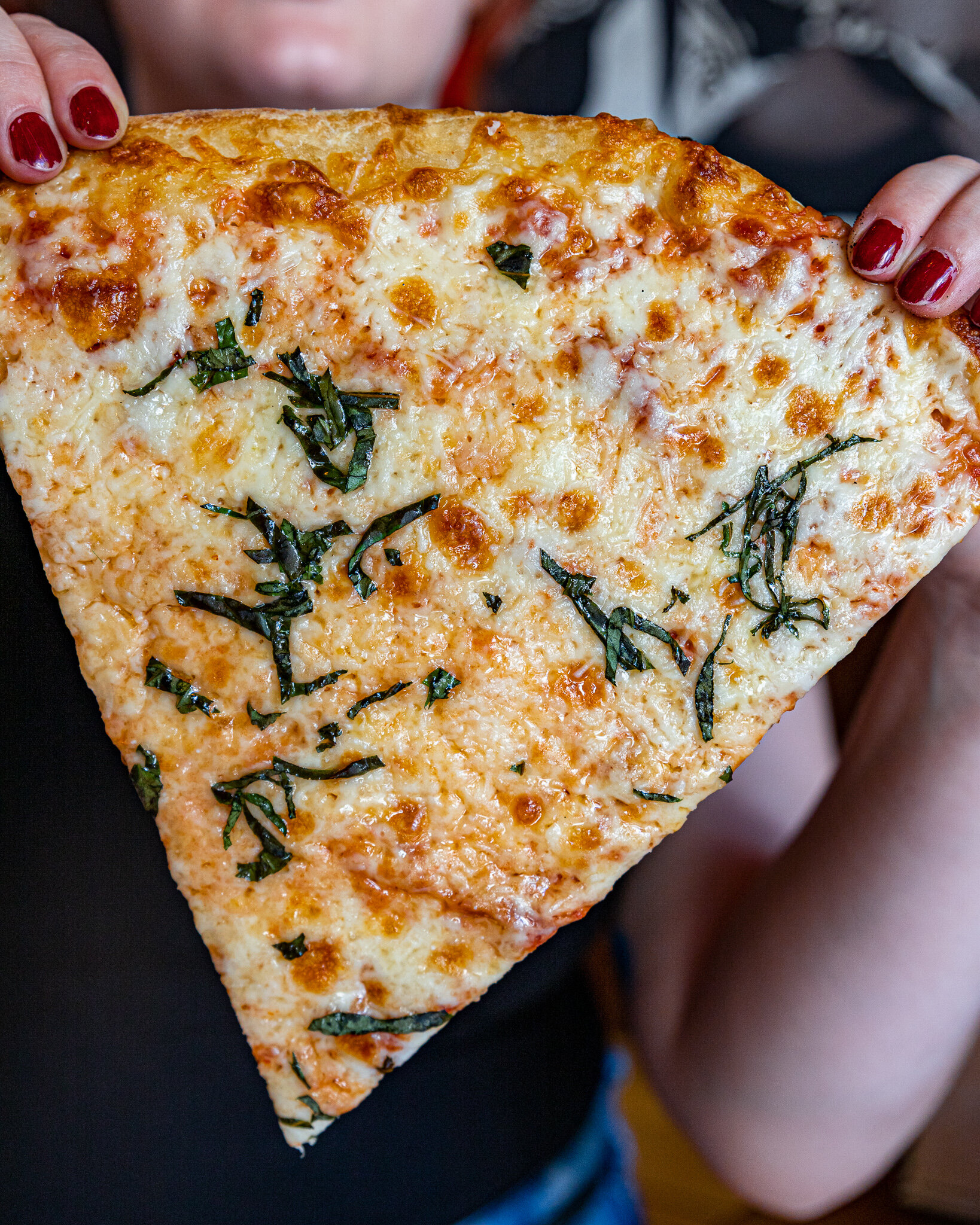 Cheese pizza slice.jpg