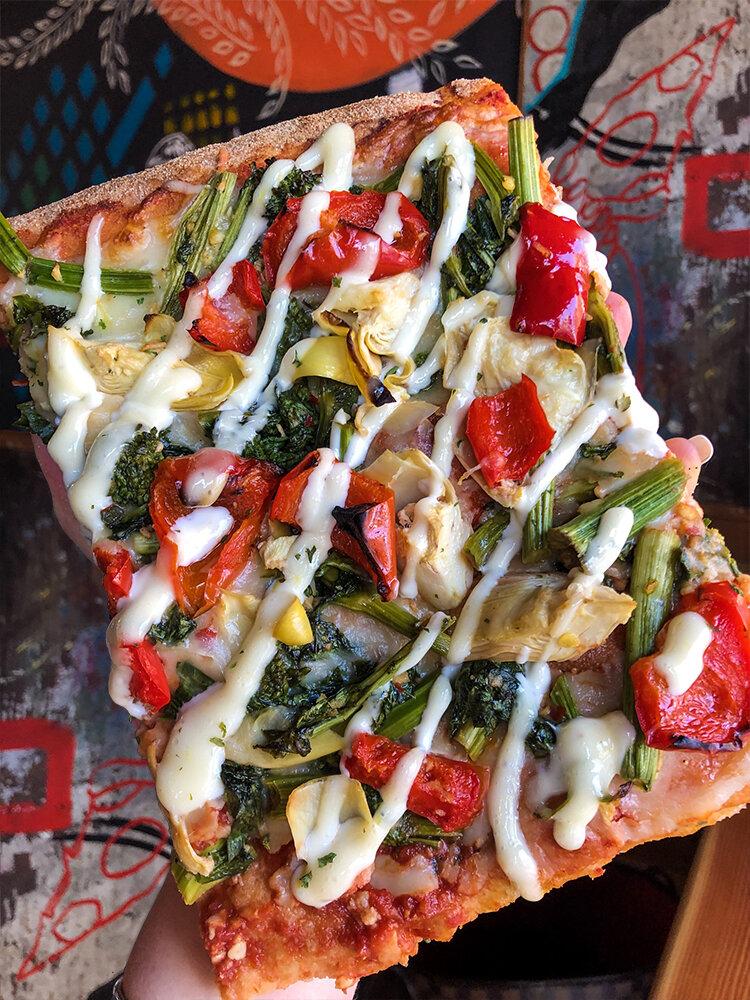 La Verdura pizza.jpg