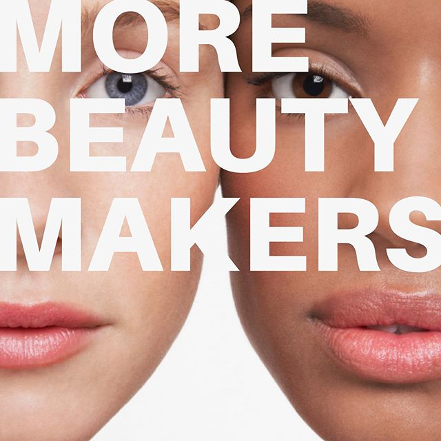 Calling all BEAUTY MAKERS! ⠀ ⠀ Are you interested in being part of a vibrant and caring culture? Who isn't?! ⠀ We are hiring injectors, estheticians, RN's, PA's, and more to help us serve our clients as employees of the prestigious 22 Plastic Surgery and 22 Spa MD.⠀ ⠀ Learn more by visiting our website - it's the first step to becoming a member of the #dreamteam created by City Society.