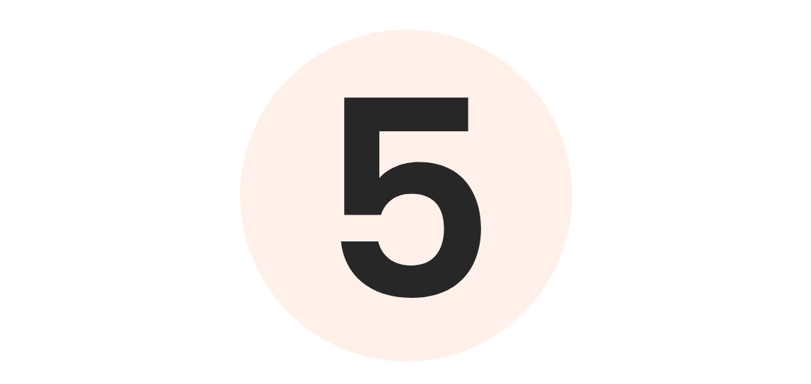 9_Product_Module 2 – 1@2x.png