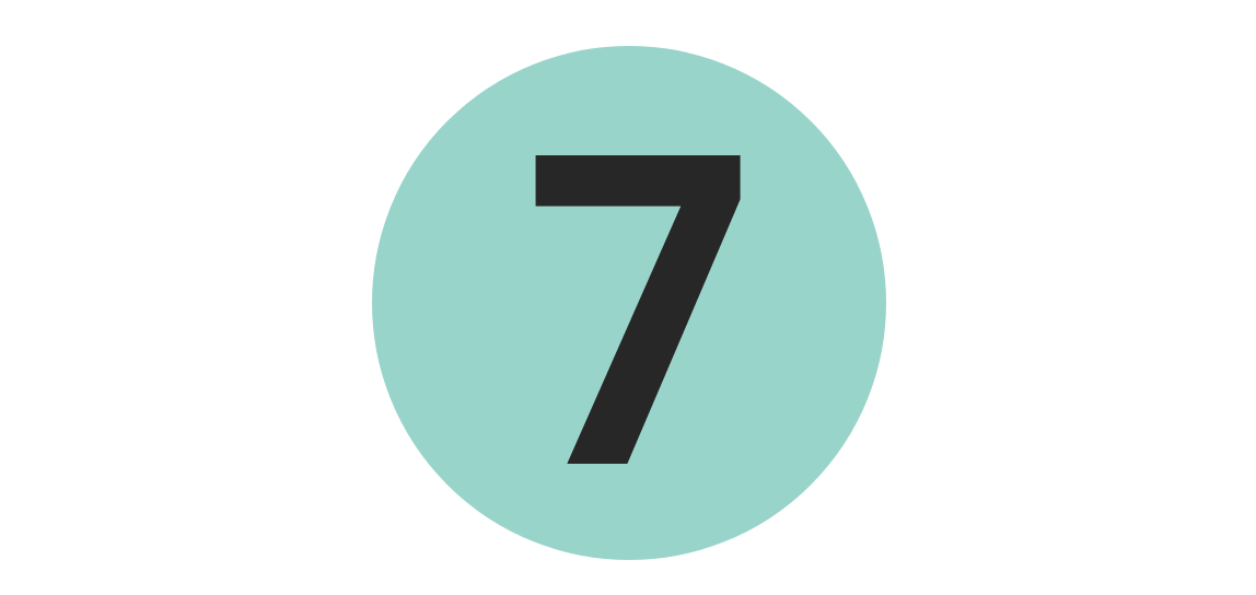 8_Product_Module 1 – 1@2x.png