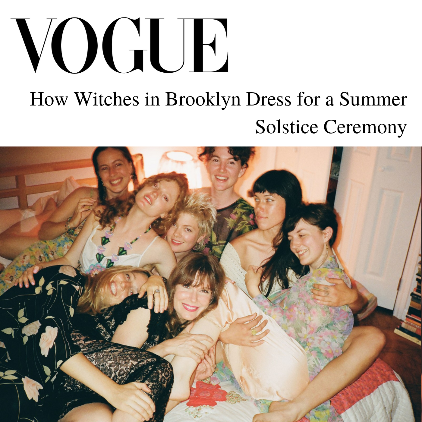 How Witches in Brooklyn Dress for a Summer Solstice Ceremony.png