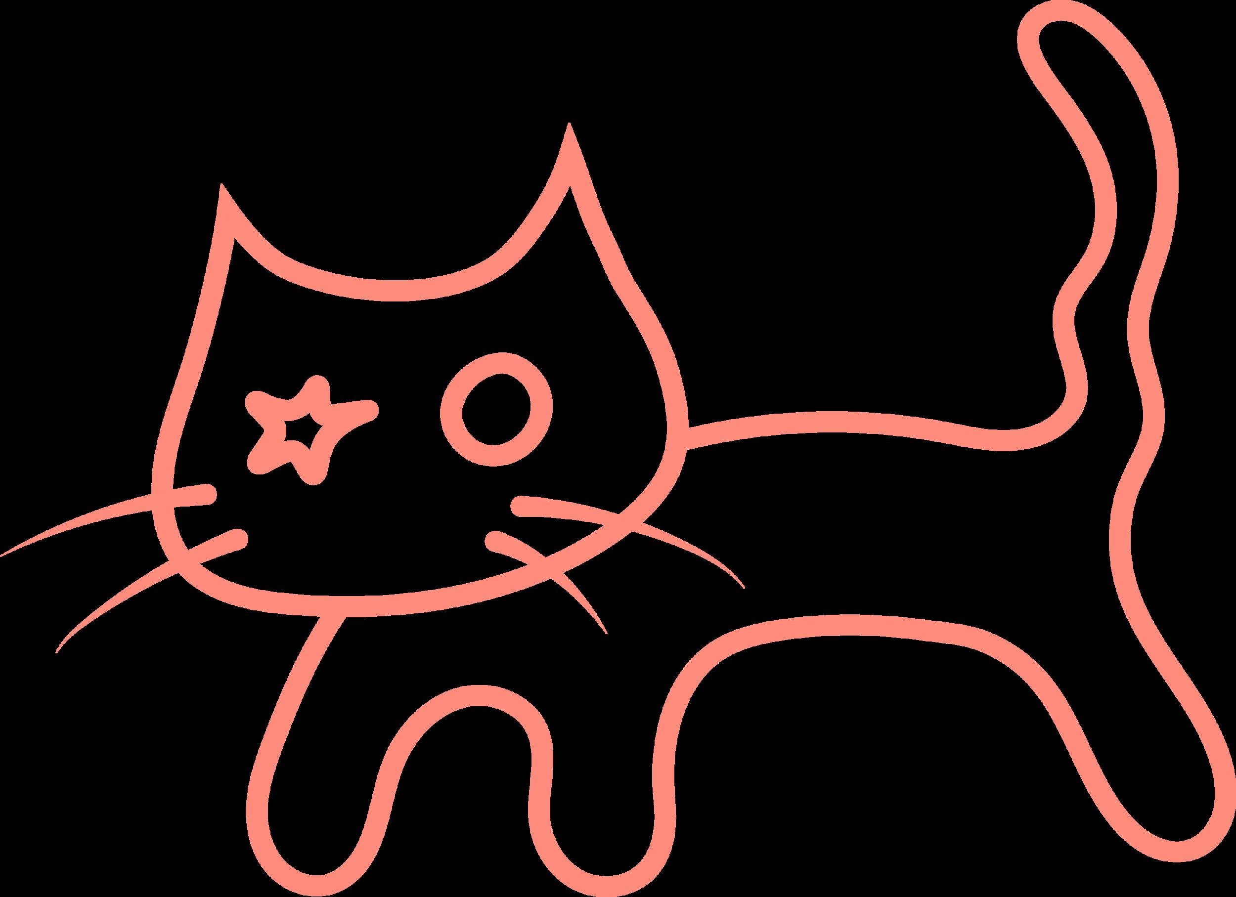 #transparent_logo_sgr_pink.png