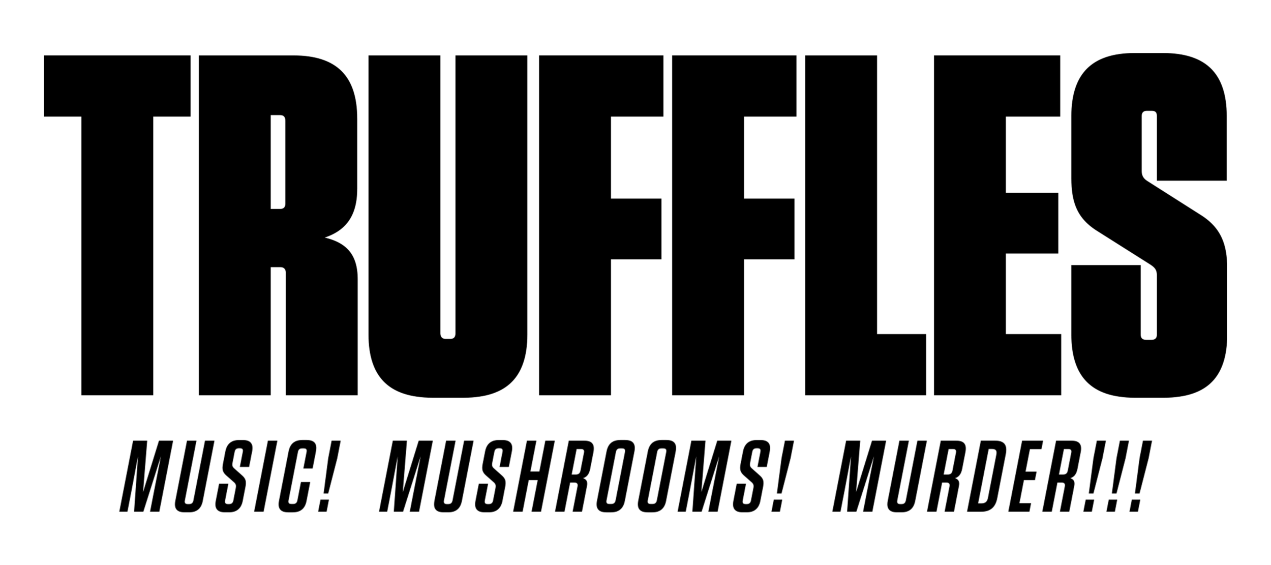 Truffles Logo with Tag.png