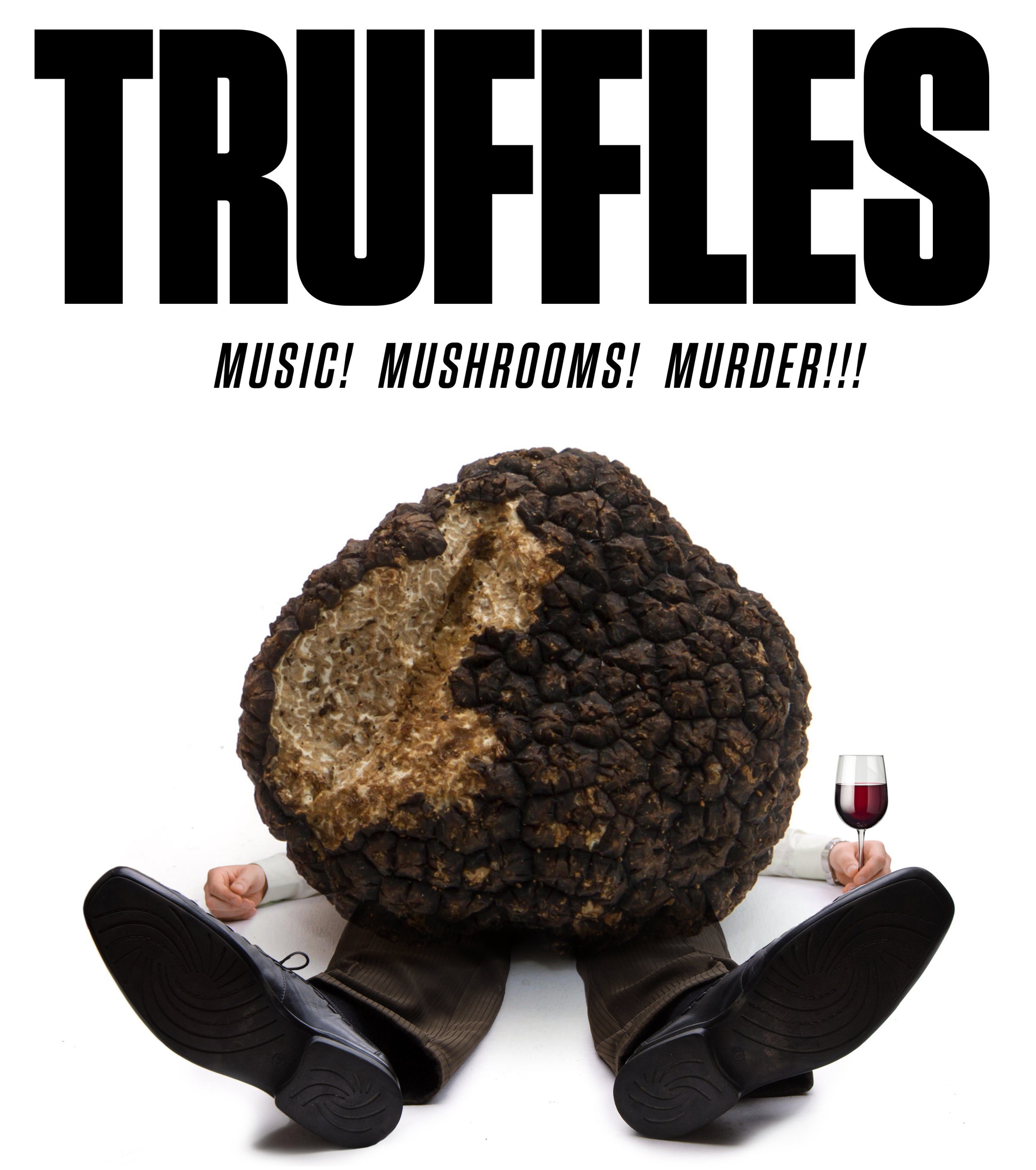 Logo with truffle man.png
