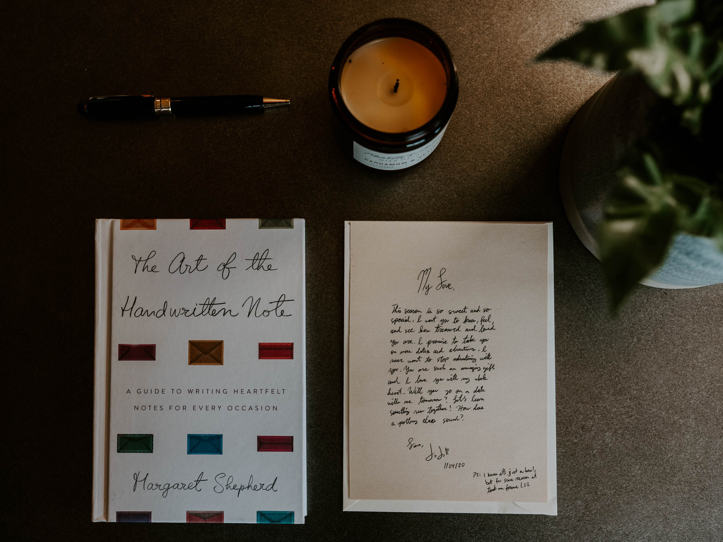 engagement-blog-write-letters