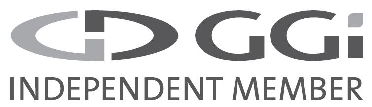 International Alliance — MBMG Group