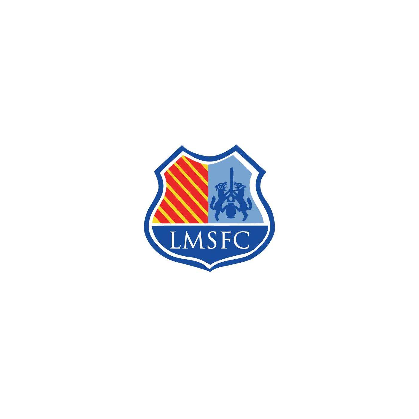 Partnership-29.png