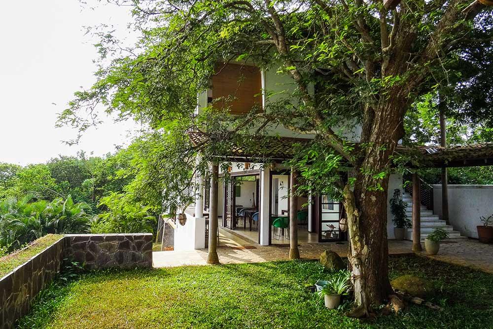 whole-villa-5.jpg