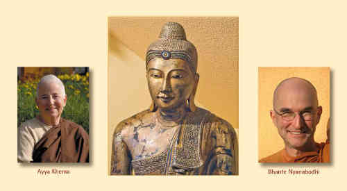 Buddha+House.jpg