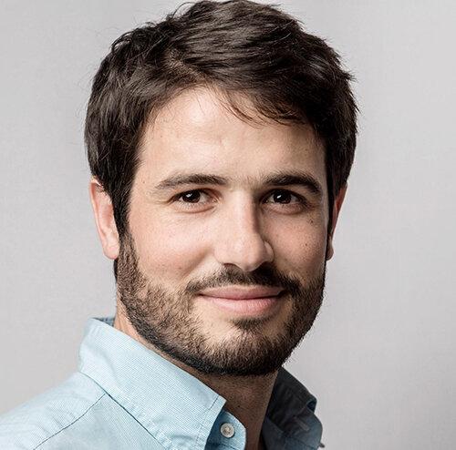 Arnaud de la Tour.jpg
