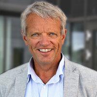 Svein Olaf Olsen.jpg
